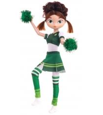 Кукла маша серия dance сказочный патруль Сказочный Патруль FPDD001