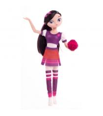Кукла из серии dance варя Сказочный Патруль FPDD002