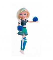 Кукла сказочный патруль серия dance снежка Сказочный Патруль FPDD003