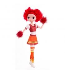 Кукла сказочный патруль dance аленка Сказочный Патруль FPDD004