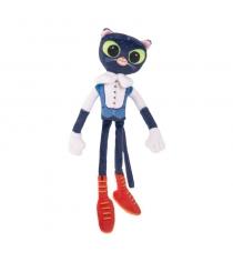 Кот ученый 32 см со звуком Сказочный Патруль FPP002