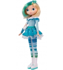 Кукла Сказочный патруль Casual Снежка