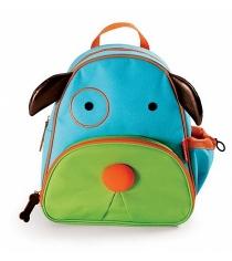 Рюкзак детский Skip Hop Собака SH 210201