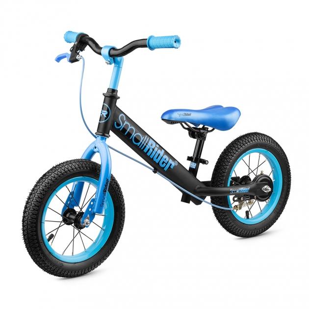 Детский беговел Small rider ranger 2 neon синий