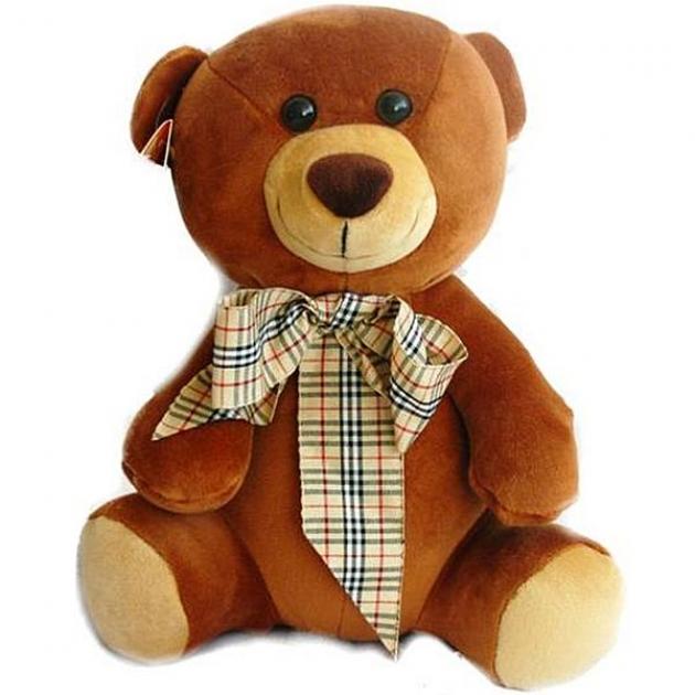 силами, через картинки медвежонок кукла карта дубровное