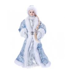 Снегурочка Snowmen Е96419