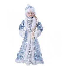 Снегурочка Snowmen Е96417