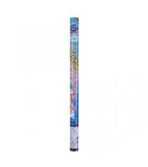 Пневматическая хлопушка новогодний крекер 40 х 5 см Snowmen Е0530