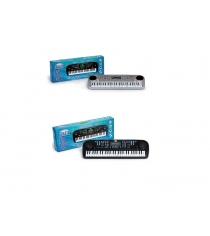 Детский синтезатор с микрофоном 54 клавиши Sonata SA-5401