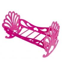 Кроватка детская Совтехстром У594