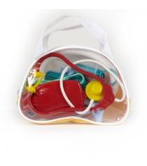 Набор доктор в сумке Совтехстром У768