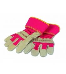Детские строительные перчатки Spielstabil 7921