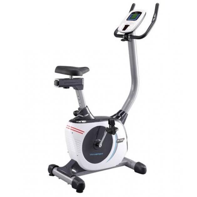 Вертикальный велотренажер LifeGear 20695 Transport