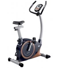 Вертикальный велотренажер LifeGear 20805 Dynasty Magnetic