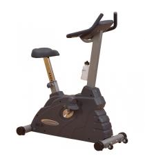 Вертикальный велотренажер Endurance B2-5U