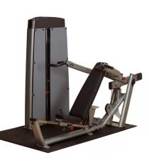 Мультижимовый тренажер Body Solid DPRS-SF