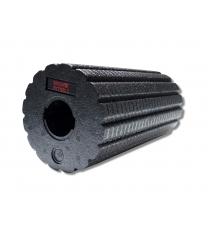Цилиндр массажный 29 см Original Fit Tools FT-EPP-1529