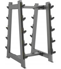 Стойка для фиксированных штанг 10 шт Original Fit Tools FT-FDR10-A