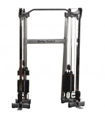 Кроссовер Body-Solid GDCC210