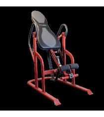 Инверсионный стол Body Solid GINV50