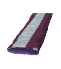 Спальный мешок одеяло NAVY 150 Sport House NAVY 150