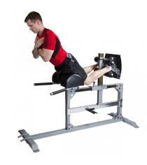 Римский стул Body Solid SGH500