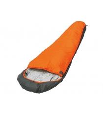 Спальный мешок кокон VIVID 300 Sport House VIVID 300