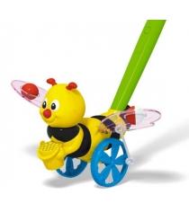 Каталка пчёлка Стеллар 01396
