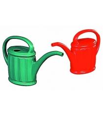 Лейка чайник 1 3 л Строим вместе 5080