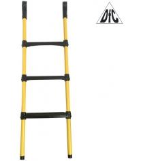 Лестница для батута DFC 12-16 футов 3ST-Y (12ft-16ft)