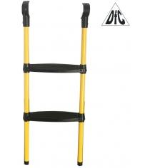 Лестница для батута DFC 6-10 футов 3ST-Y (6ft-10ft)