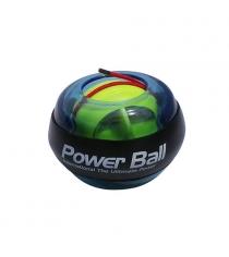 Эспандер кистевой Z-Sports Power Ball HG3238