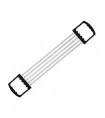 Эспандер грудной Lite Weights RJ0308A