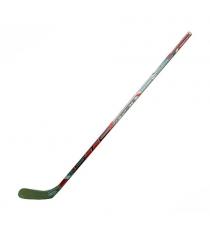 Клюшка хоккейная Evrosport TSR 3600
