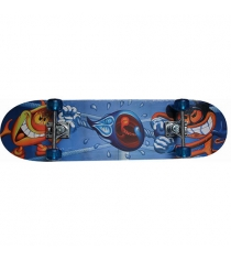 Скейтборд Action SHN-09