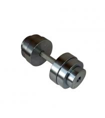 Гантель разборная Euro-classic 22 кг ES-0352
