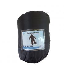 Спальный мешок Reking 28259819