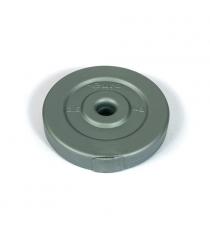 Диск виниловый Euro-classic 2,5 кг ES-0027
