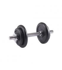 Гантель сборная Lite Weights 9,43 кг х 1 шт 4542LW