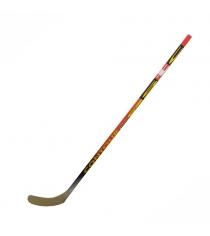 Клюшка хоккейная Evrosport STC 7010 юниорская