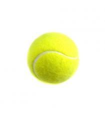 Мяч для большого тенниса Dobest 1 шт TB-GA01