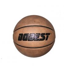Мяч баскетбольный Dobest PK300