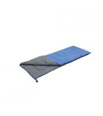 Спальный мешок одеяло Reking 28262420