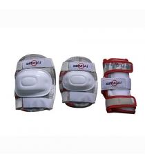 Защита локтя, запястья, колена Action размер M PWM-302
