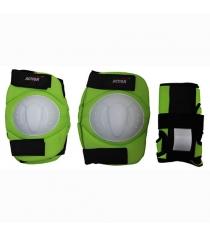 Защита локтя, запястья, колена Action размер S PWM-326