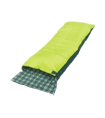 Спальный мешок Evrosport SOFT 200 28263813