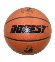 Мяч баскетбольный Dobest PK400