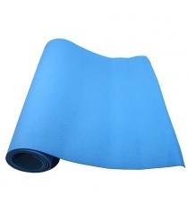 Коврик для йоги и фитнеса Z-Sports BB8310