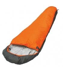 Спальный мешок Evrosport VIVID 300 28265841