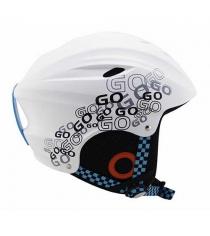 Шлем защитный Evrosport размер L 59-61см PW-906